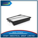 Quatily alto preço bom Filtro de Ar 28113-3M000 fabricados na China