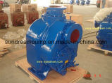 Bombas Autocebantes, Bombas Autoferrantessw & Swh Series Self Priming Pump
