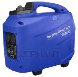 2600W Super Silent Digital Inverter Generator