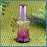 Divers Crystal bouteille De Parfum Vaporisateur Flacon de verre d'atomiseur Lady Don