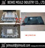 40inch Vorm van de Injectie van LEIDENE LCD TV de Plastic