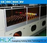Lâmpada LED Linha de envelhecimento com o engenheiro Serviços no exterior