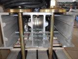 Förderband-verbindene vulkanisierenpresse, Förderband vulkanisierenpresse verbinden