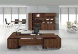 Vector ejecutivo de la oficina de madera moderna de los muebles de oficinas (HF-TWB113)