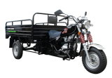 150cc新しいProductedの貨物三輪車