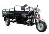 150cc Nueva producted carretera triciclo