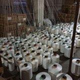 Poliestere Fabric Stick per Diffuser