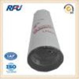 Filtre à huile de la qualité Lf9080 pour Fleetguard Cummius (LF9080)