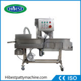 Machine/applicateur de Breader/machine de panage de Breader