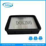 Filtro de aire de alta calidad 4072727 4072727