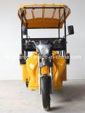 전기 좋은 품질 화물 세발자전거