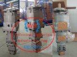 Wa250-5 의 Wa250-6 유압 펌프 705-56-36080/705-56-36082