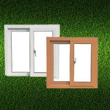 ألوان مختلف رخيصة تصميم [أوبفك] نافذة لأنّ منزل اجتماعيّة