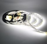 Forte luminosité DC24V 12V Vélo de haute qualité de SMD 3014 Bande LED lumière
