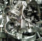 L'acier coupleur pivot d'Échafaudage fr74 BS1139