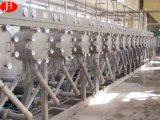 Кукурузный крахмал бумагоделательной машины гидроциклоны