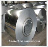 Lamina di metallo d'acciaio di Galvanzied del ferro d'acciaio della striscia di HDG da vendere