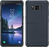 Téléphone cellulaire déverrouillé neuf actif initial du téléphone mobile S8
