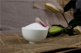 100% natürliches reines Puder des Stevia-Auszug-Ra98%