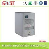60kw 3 모든 전자 전원 시스템을%s 단계 IGBT 힘 변환장치