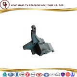 De Steun Az1500130018A van de Generator van de Vervangstukken van de Dieselmotor van Weichai