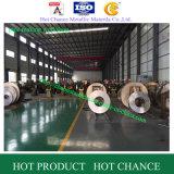 Máquina de soldadura inoxidável da tubulação de aço (40-100)