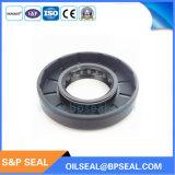 30X60.55X10/12 AS Retentor de água para a Samsung Máquina de Lavar Roupa