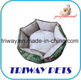 Base dell'animale domestico del rifornimento di prodotto di Dod (WY1711001-2/-3)