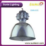 Hohes Bucht-Licht der Qualitäts-LED (OWK)