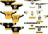 Casa di Victoriaville Tigres 1999-2010 della Lega di Hockey di junior della Quebec dei capretti delle donne degli uomini/hokey ghiaccio principali personalizzati della strada Jersey