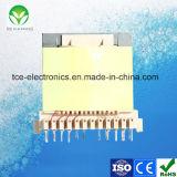 Transformateur Etd59 électronique pour le bloc d'alimentation