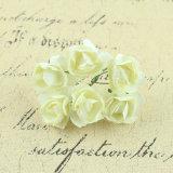 Una buena calidad Rhododendron Parte suministra la decoración de boda