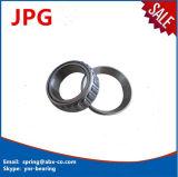 02475n/02420n 02878/02820 Production van Tapered Roller Bearings in China