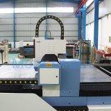 Tagliatrice spessa pesante del laser della fibra di uso di industria di metallo di alta qualità