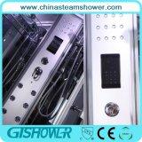 Banheiro de banho a vapor barato (GT0513B)