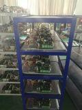 Controlador Eletrônico Lt-B122 para dispensador de Combustível