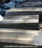 P6 сплава инструмент стальные