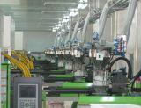 Centraal Vervoerend Systeem voor Plastic Materiaal