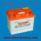 batteria automobilistica più poco costosa 32ah accumulatore per di automobile della garanzia di tre anni