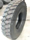 Dreieck Linglong Aeolus alle LKW Tyre&Bus Reifen des Stahl-TBR vom China-Reifen-Hersteller
