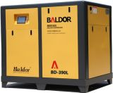 0.5MPa Industrial Low Pressure Screw Air Compressor