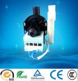Pièces de machine à laver 230V de la pompe de vidange