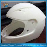 Druckerrapid-Prototyp Shanghai-3D