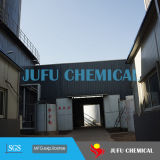 専門水減力剤のエージェントの具体的な混和ナトリウムLignosulfonate 8061-51-6
