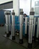Martillo de alta presión de aire sin pie Vlave HD45A