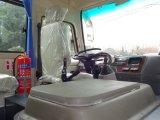 Schule-Transport-Stern-Typ Minibus mit harter Aluminiumtür