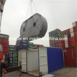 China Excelente Correia Transportadora de cabo de aço