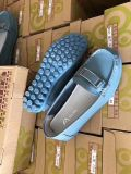 Штоки для Mama Ботинка, ботинок женщин вскользь, повелительницы Ботинка