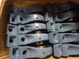 Alloggiamenti del blocchetto di Plummer per il cuscinetto del blocchetto di cuscino dei Y-Cuscinetti SKF Sy507m