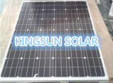 Панели горячего сбывания солнечные Mono (KSM245-275W)